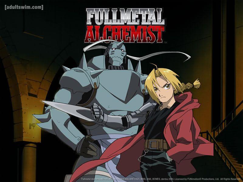 Full Metal Alchemist 11-november-fullmetal-alchemist