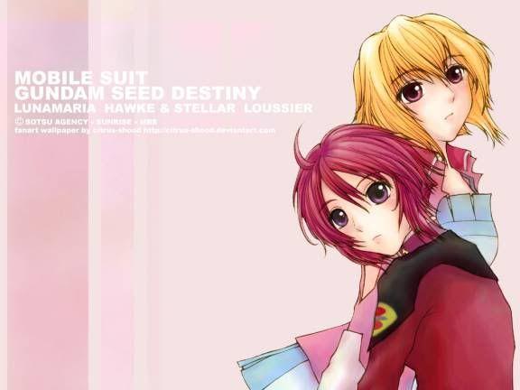 GundamSeed Yuri!!? LargeAnimePaperwallpapers_Mobile-1