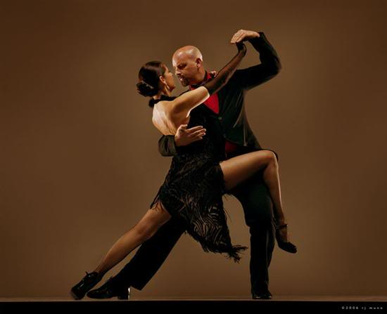 Ples,muzika igra Dance-4