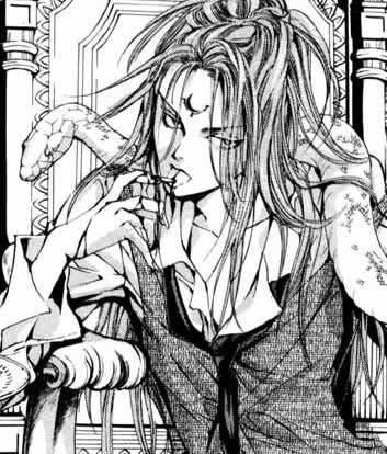 Juego de personajes de anime................yayyy?? - Página 2 Astaroth_II