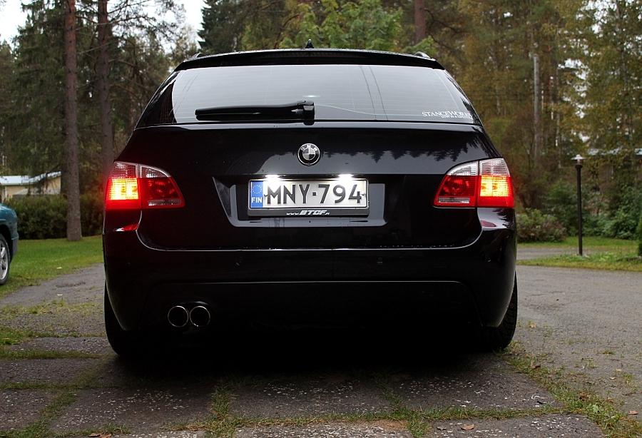 Bmw E61 530d M-Sport (371hv/822nm) 001_zpstucfhqmu