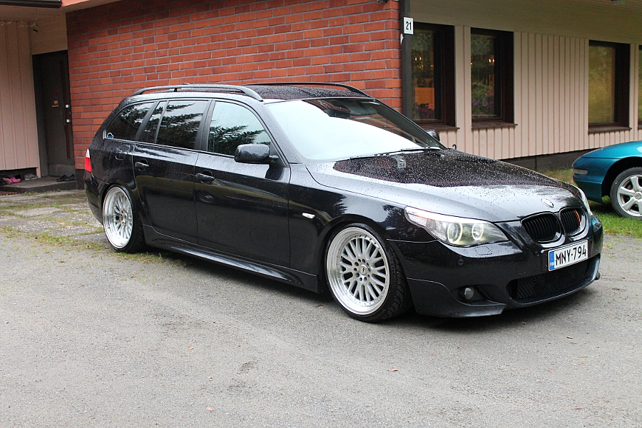 Bmw E61 530d M-Sport (371hv/822nm) 003_zpspeyewcfw