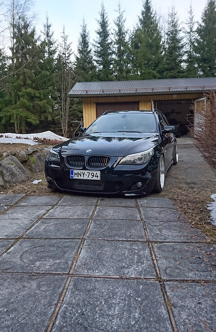 Bmw E61 530d M-Sport (371hv/822nm) DSC_0043_zpssfbqebxa