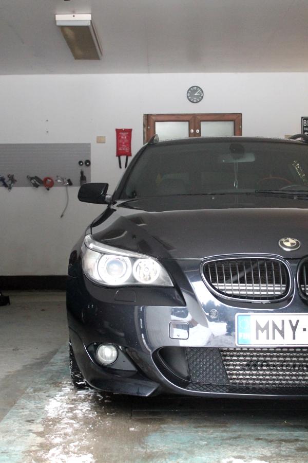 Bmw E61 530d M-Sport (371hv/822nm) IMG_2446_zpskyncdsod