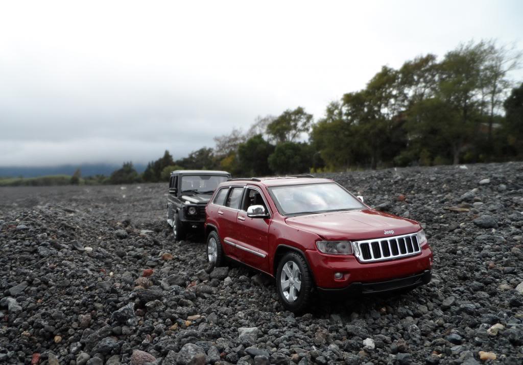 Jeep Cherokee 2012Pucoacuten4_zps8a1bb4d2