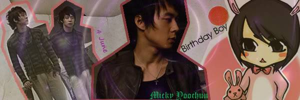 [WALL+BSET] Micky Yoochun (08 Birthday) Mickyyoochunbdaysiggycopy