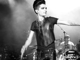 Tokio Hotel slike - Page 16 Th_IMG_1913