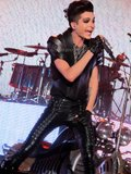 Tokio Hotel slike - Page 16 Th_IMG_1931