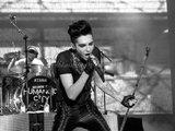 Tokio Hotel slike - Page 16 Th_IMG_1945