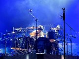 Tokio Hotel slike - Page 16 Th_IMG_1950