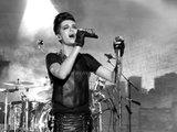 Tokio Hotel slike - Page 16 Th_IMG_1966