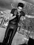 Tokio Hotel slike - Page 16 Th_IMG_1967
