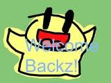 Is back in town, questionaire at the bottom Th_WelomeBack