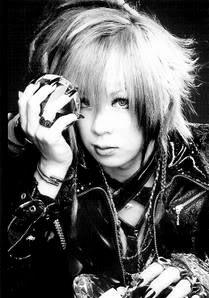 Aoi [vocal] Aoii456