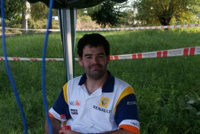 Reportaje  2 concentracion Tuning Taboadela (Ourense) 11 y 12 de septiembre de 2010 DSC02945