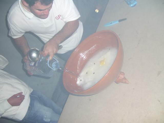 reportaje II concentracion Pobo de Coristanco (A coruña) PIC_0119