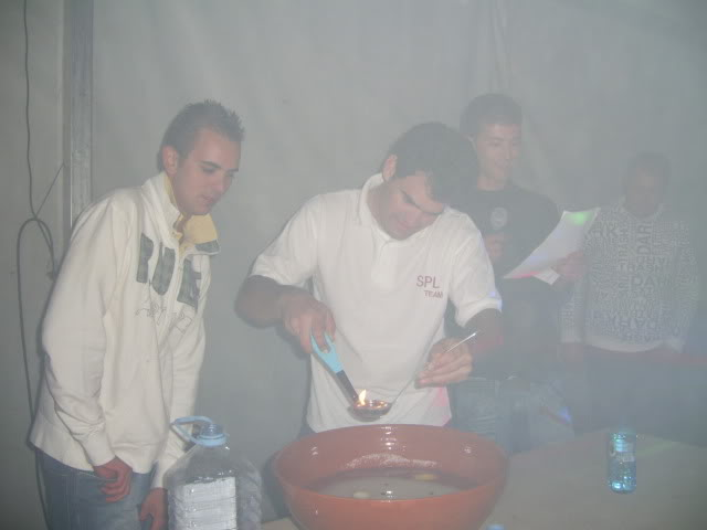 reportaje II concentracion Pobo de Coristanco (A coruña) PIC_0121