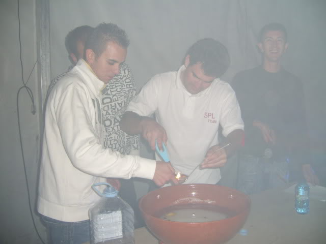 reportaje II concentracion Pobo de Coristanco (A coruña) PIC_0122