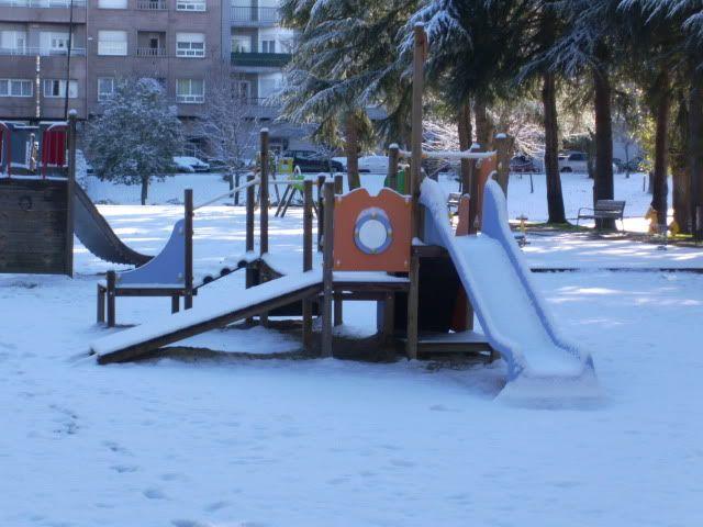 ¡¡ Galicia se tiñe de blanco ¡¡ PIC_0247