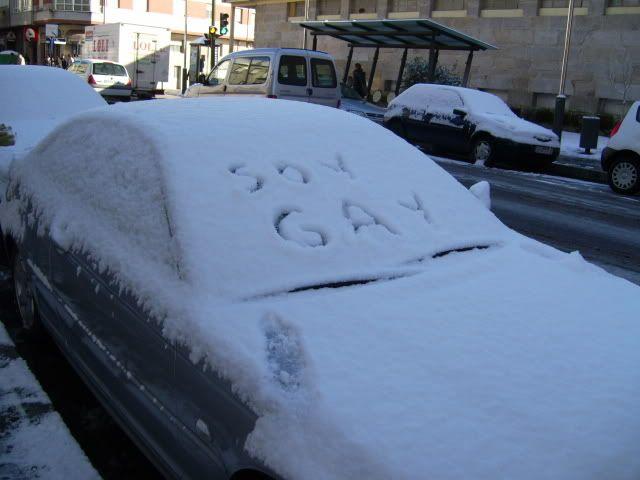 ¡¡ Galicia se tiñe de blanco ¡¡ PIC_0263