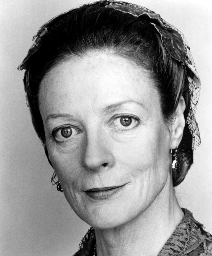 Pamela Avery-Moreau Judith6