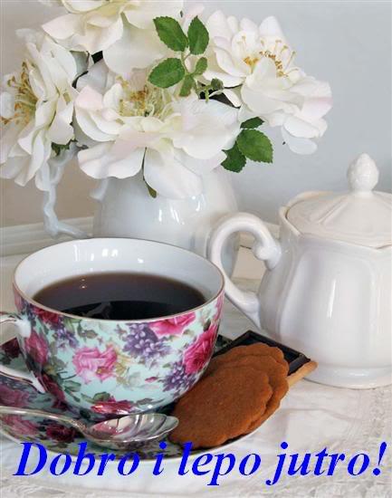 Dobro jutro,dan,veče..romanticne duse....... DOBROJUTRO-8
