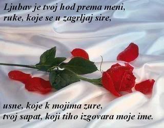 Sta za vas znaci ljubav LJUBAV2