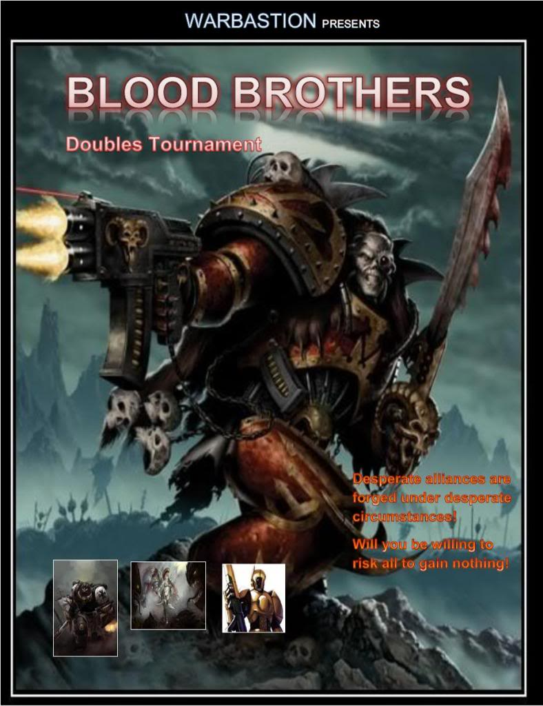 BLOOD BROTHERS BBDT_zps172950a5