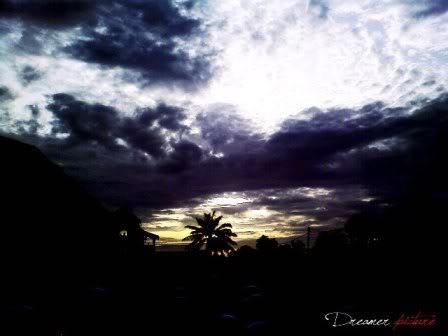 Gambar dari camera 2.0 megapixel IMAGE_717
