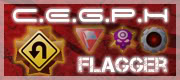 »+« Flagger »+«