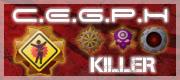 »+« Killer »+«