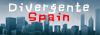 Divergente Spain Foro [ELITE] 100x35_zps807e8f4f