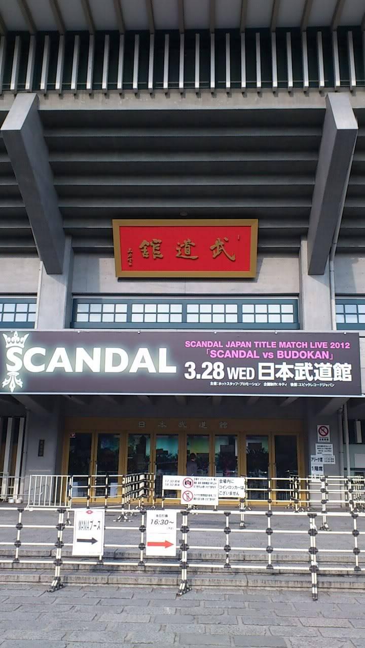 Budokan March 28th 2012 - Page 10 22cbe4cb