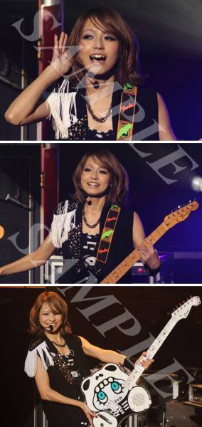 SCANDAL VIRGIN HALL TOUR 2011「BABY ACTION」 - Page 3 2d861ba4