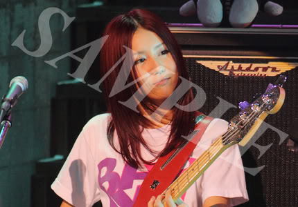 SCANDAL VIRGIN HALL TOUR 2011「BABY ACTION」 - Page 3 30f81bb3