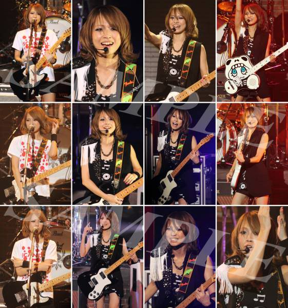 SCANDAL VIRGIN HALL TOUR 2011「BABY ACTION」 - Page 3 41efcbba
