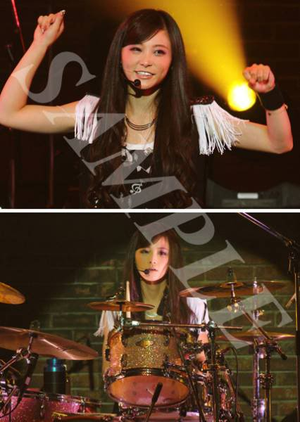 SCANDAL VIRGIN HALL TOUR 2011「BABY ACTION」 - Page 3 46b8cc9d