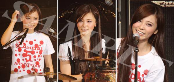 SCANDAL VIRGIN HALL TOUR 2011「BABY ACTION」 - Page 2 84e950f0