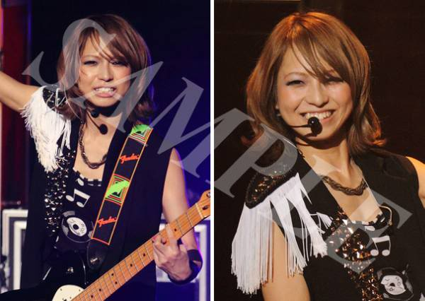 SCANDAL VIRGIN HALL TOUR 2011「BABY ACTION」 - Page 3 8f817c99