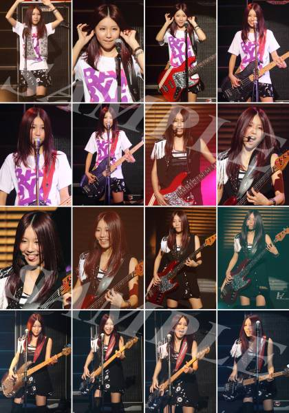 SCANDAL VIRGIN HALL TOUR 2011「BABY ACTION」 - Page 2 C3dc00d2