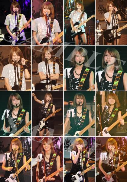 SCANDAL VIRGIN HALL TOUR 2011「BABY ACTION」 - Page 2 E831304e