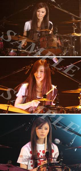 SCANDAL VIRGIN HALL TOUR 2011「BABY ACTION」 - Page 2 F21f9dbd