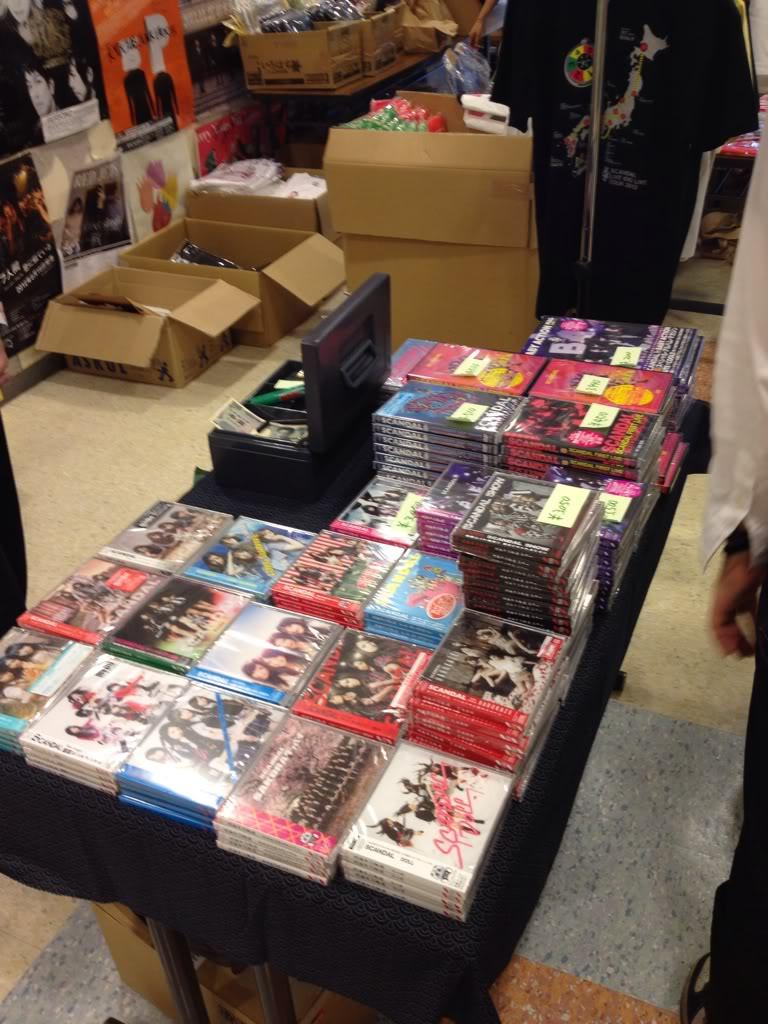 SCANDAL 「LIVE IDO LIVE」TOUR 2012 - Page 3 Fff89682