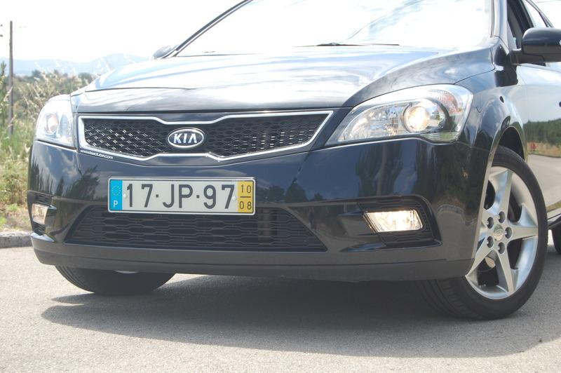 Kia Ceed SW 1.6 CRDI ISG TX de 115 CV - Página 5 DSC_0008_zpsboeikoz1