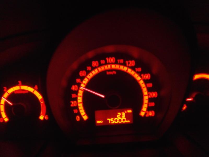 Kia Ceed SW 1.6 CRDI ISG TX de 115 CV - Página 5 IMG_20160914_203918_zpspqcmh6of