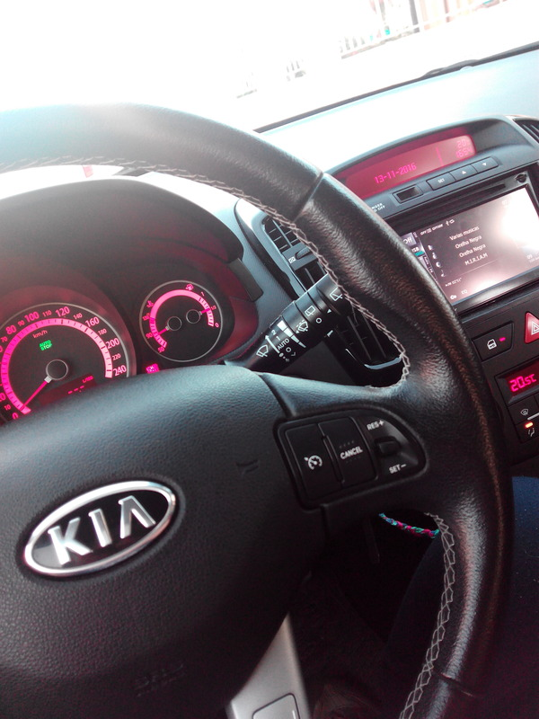 Kia Ceed SW 1.6 CRDI ISG TX de 115 CV - Página 6 IMG_20161113_165214_zpskp6etmgg