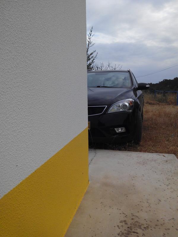 Kia Ceed SW 1.6 CRDI ISG TX de 115 CV - Página 7 IMG_20170422_184627_zps6owydbg2