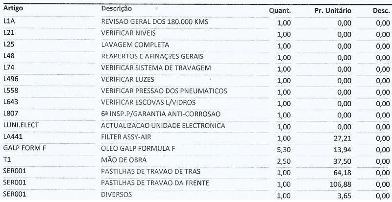 Kia Ceed SW 1.6 CRDI ISG TX de 115 CV - Página 4 Kia_zpsvxbuhzv4