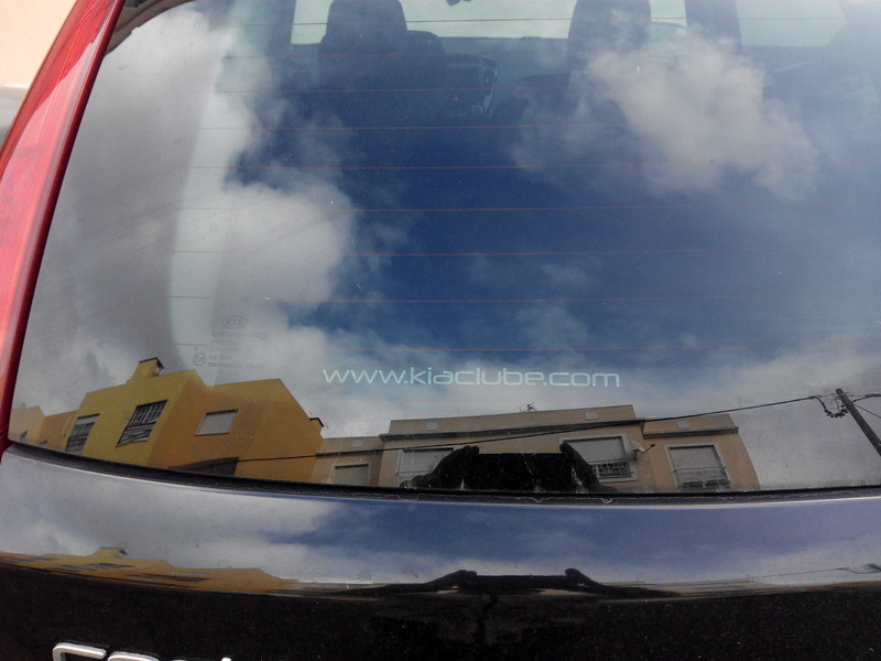 Kia Ceed SW 1.6 CRDI ISG TX de 115 CV - Página 3 IMG_20160214_142916_zpsmoguxfuu