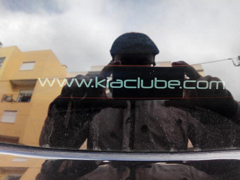 Kia Ceed SW 1.6 CRDI ISG TX de 115 CV - Página 3 IMG_20160214_142958_zpsshimpnte